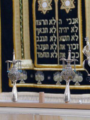 synagogue87